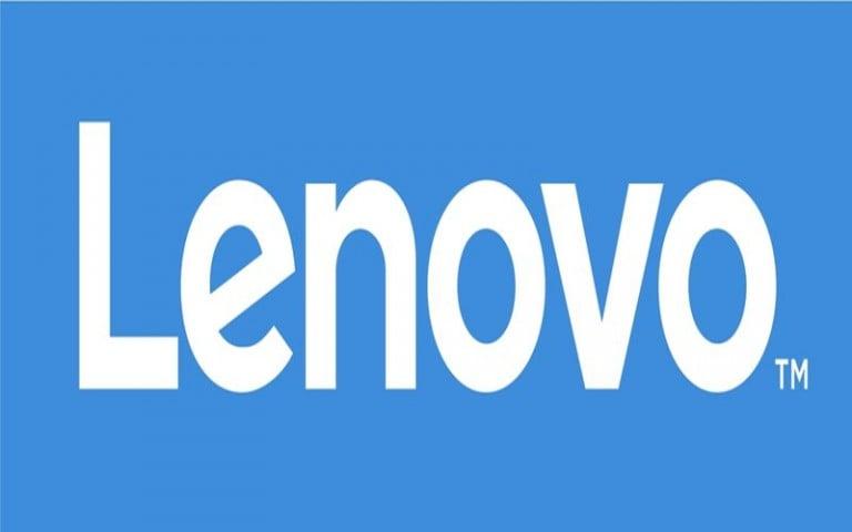 Lenovo'dan IFA Öncesi Tanıtım Videosu