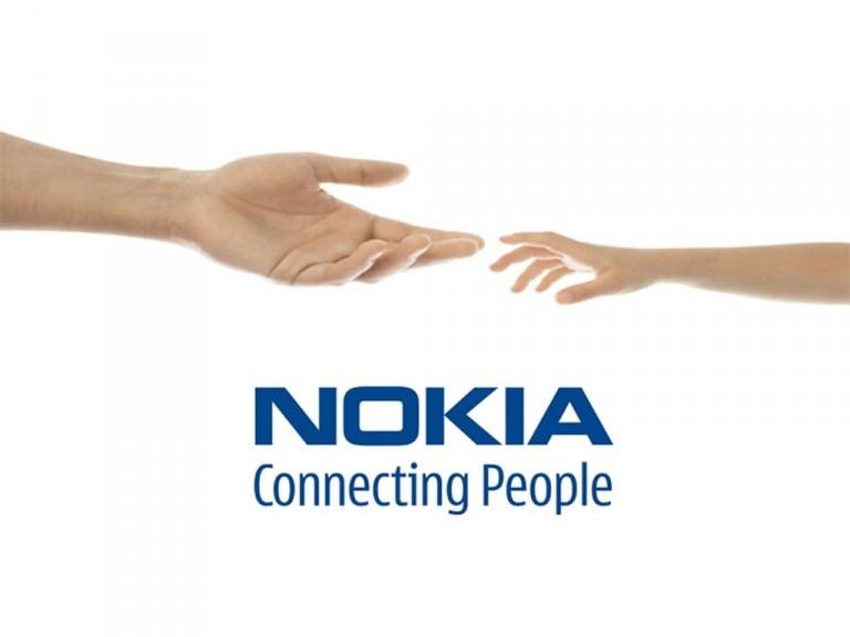 Nokia 5'teki Ekolayzer Sorunu Çözülecek
