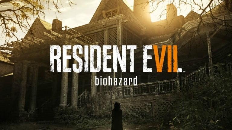 Henüz Resident Evil 7 oynamayanlara müjde!