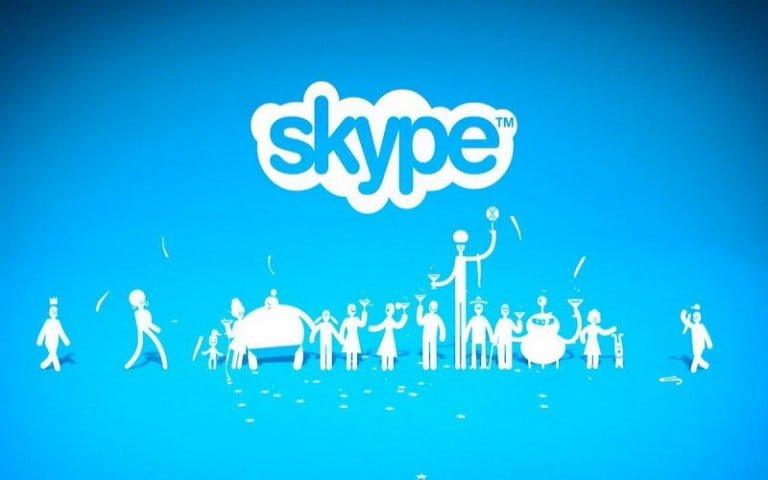 Skype, bundan sonra Windows Phone kullanıcılarına hizmet vermeyecek