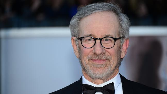 Steven Spielberg'ün VR teknolojileri hakkındaki düşünceleri değişti