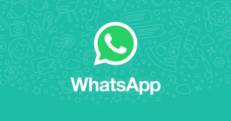 WhatsApp aktif kullanıcı sayısı açıklandı