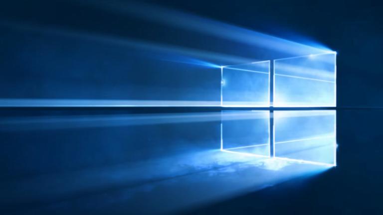 Windows 10 ve Windows 7 Arasındaki Farklar