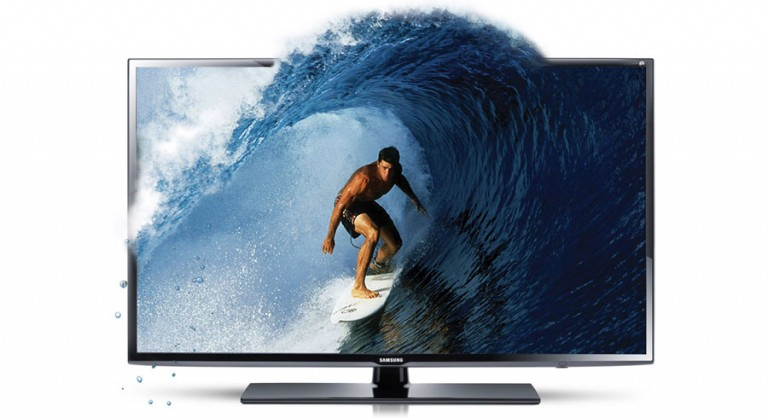 3D Televizyonlar yolun sonuna mı geldi?