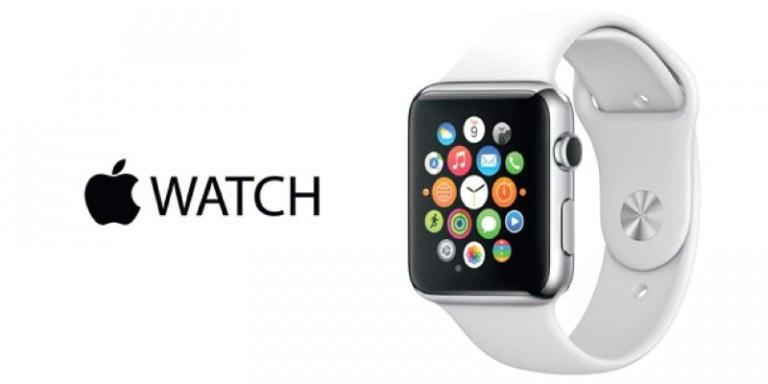 3. Nesil Apple Watch, Apple'ı Zirveye Taşıdı