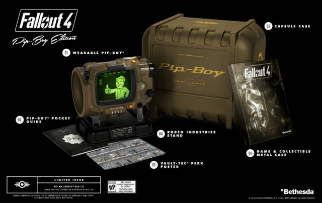 Fallout4_PIPBoy_Edition_Content-640x404