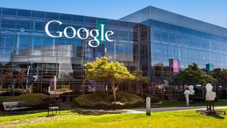 Teknoloji Devi Google Yine Mahkemelik Oldu