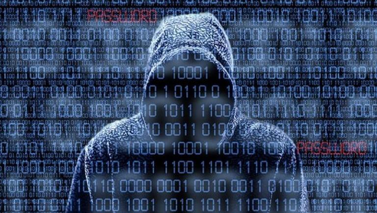 Silikon Vadisi Artan Siber Suçlara El Atmaya Karar Verdi