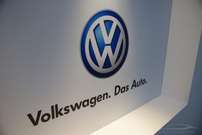 Volkswagen CEO'su Tesla Motors Hakkında Önemli Açıklamalarda Bulundu