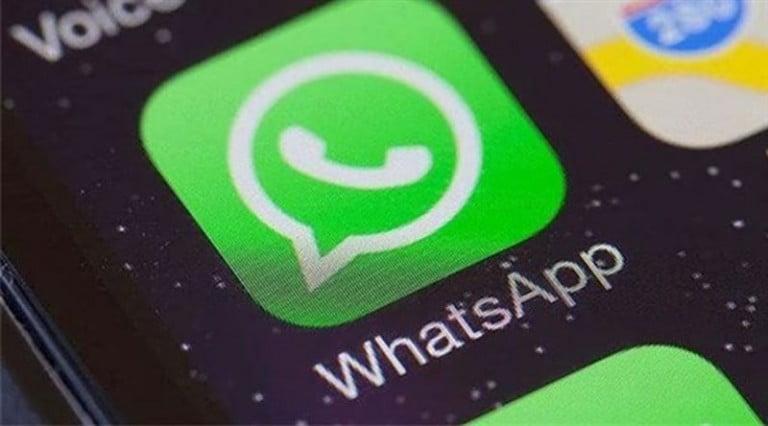 WhatsApp'tan BlackBerry ve Windows Phone Kullanıcılarına Kötü Haber