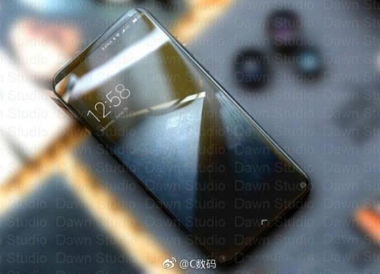 Xiaomi Mi A1 Performans Testinde Görüldü