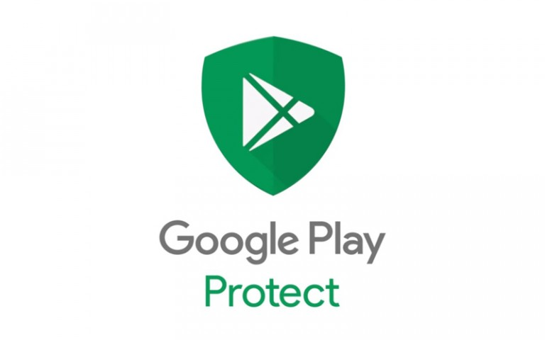 İşte yeni Google Play Protect!