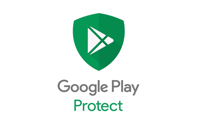 how to get google play protect