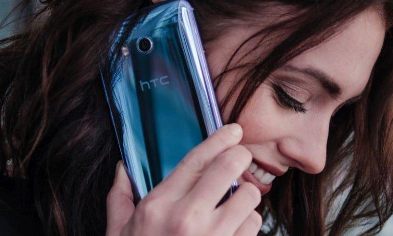 HTC Yıl Sonuna Kadar 3 Telefon Daha Duyuracak