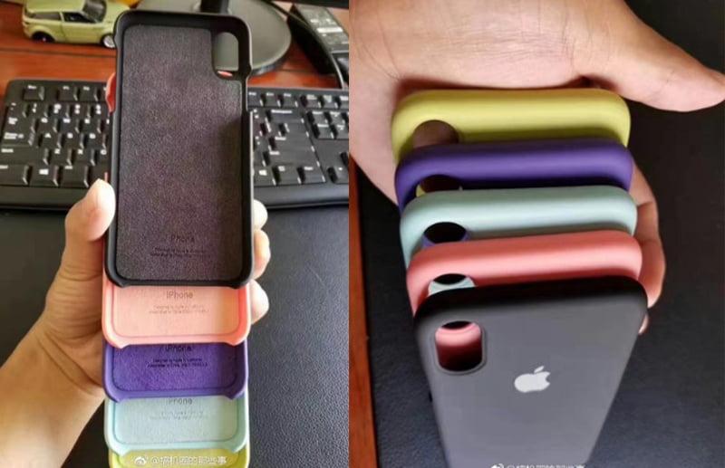 iphone-8-kiliflari-2