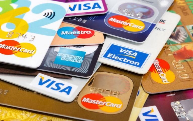 Kredi Kartları İçin İnternet Onayı Ertelendi!