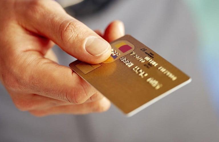 Kredi kartı kullananlar, dikkat!