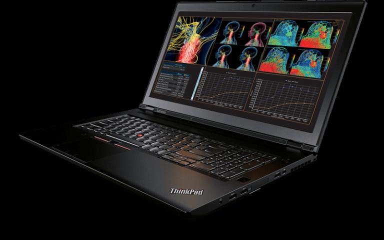 AMD işlemciye sahip Lenovo ThinkPad modelleri çok yakında geliyor