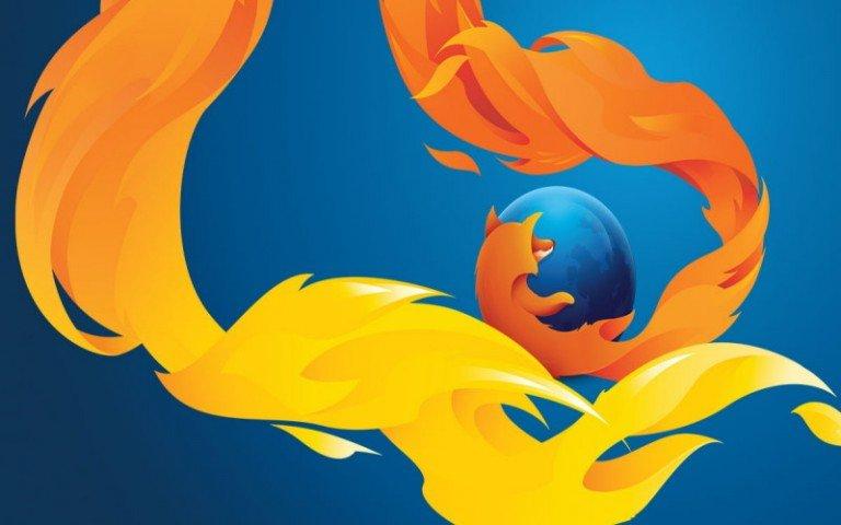 Firefox, sanal gerçeklik özelliği ile geliyor