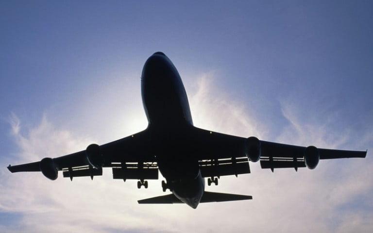 Pilotsuz uçaklar için geri sayım başladı!