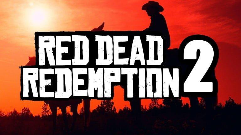 Red Dead Redemption 2 PC için yayınlanacak mı?