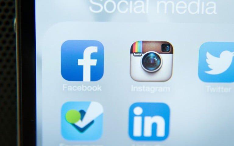 Dünya nüfusunun yüzde kaçı sosyal ağ kullanıyor?
