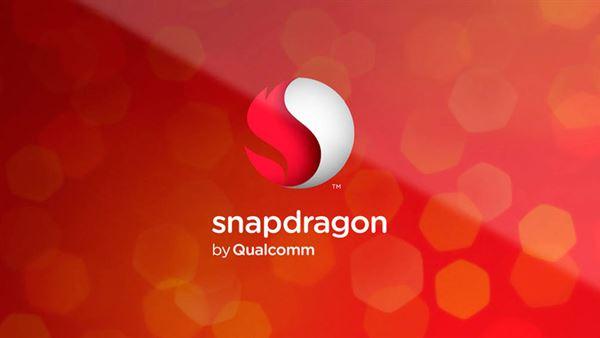 Snapdragon 836'yı Bekleyenlere Kötü Haber!