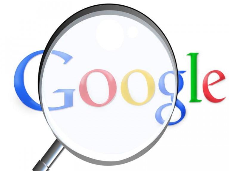 Google'dan Sahte Haberciliğe Bir Darbe Daha