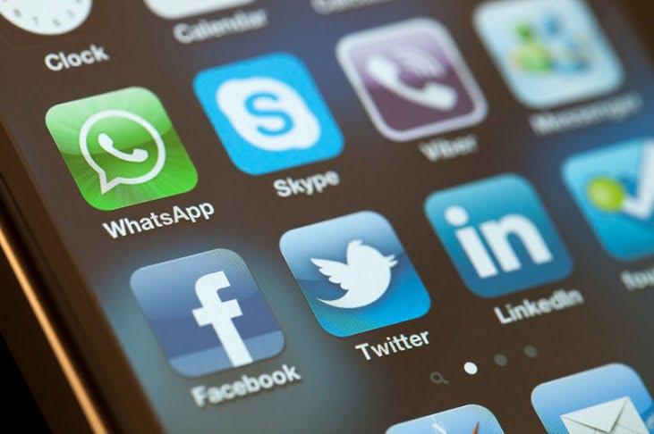 Suudi Arabistan, Skype ve Whatsapp'taki Sesli Arama Yasağını Kaldırdı
