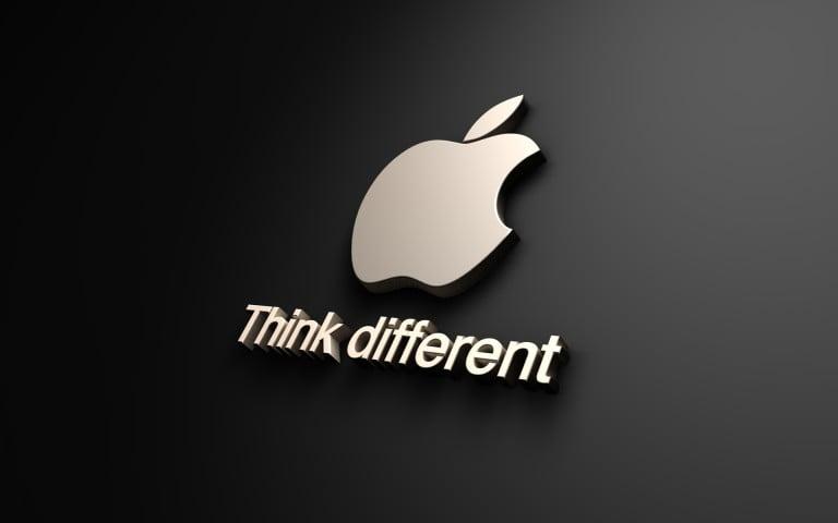 Apple, 4K geçiş sürecini başlattı