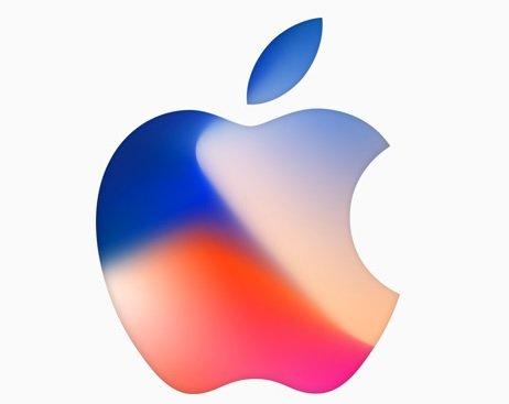 apple iphone etkinliği canlı yayın