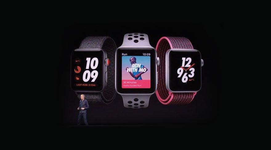 apple watch 3 -1