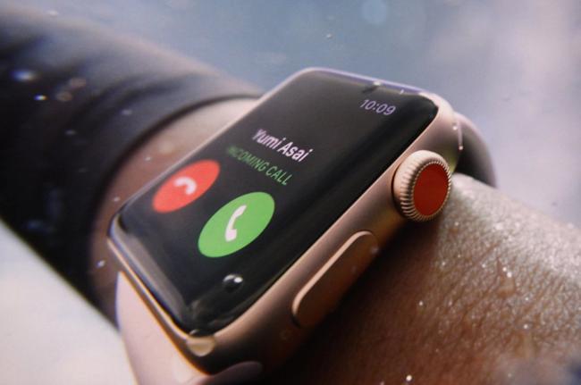 Apple Watch 3 beklentileri karşılayabildi mi?