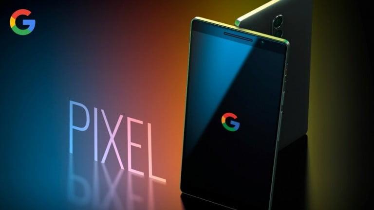 Google ile HTC Arasındaki Anlaşma Neyi İfade Ediyor?