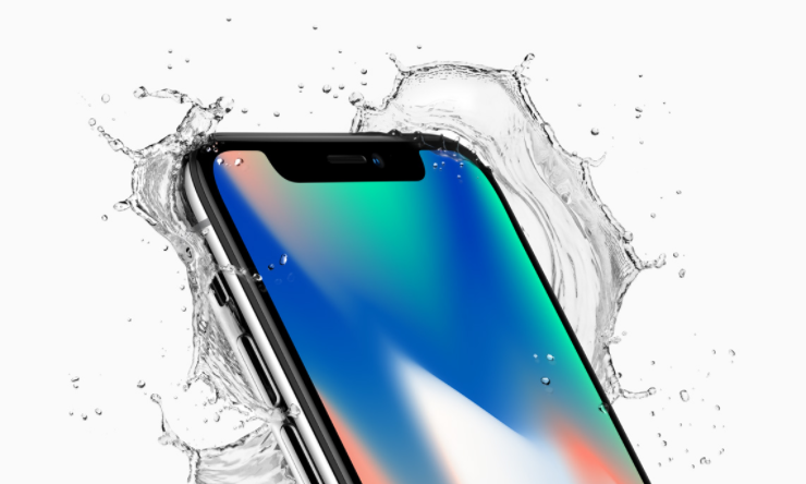 iPhone X'un Üretimi Hala Başlayamadı