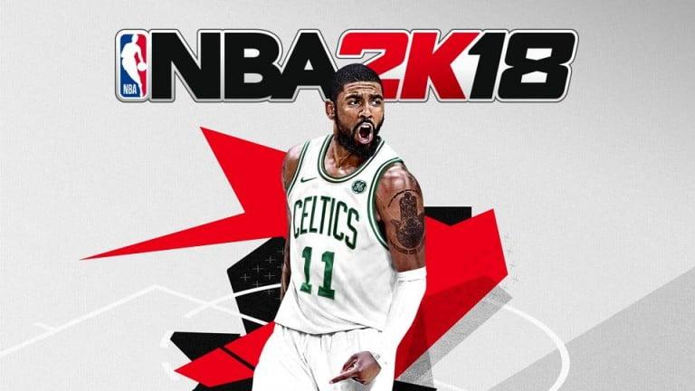 NBA 2K18 mikro ödeme sistemi ile tepki çekiyor