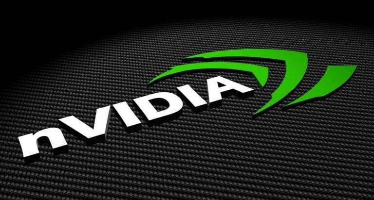 Nvidia kartlarını yeni oyunlar için güncelliyor