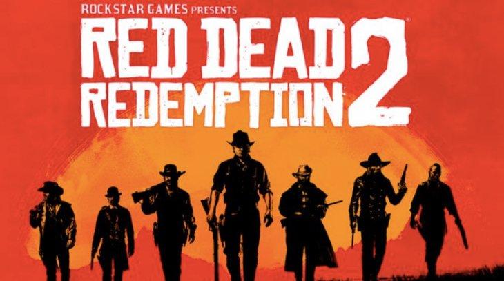 Red Dead Redemption 2 için ikinci tanıtım videosu geldi