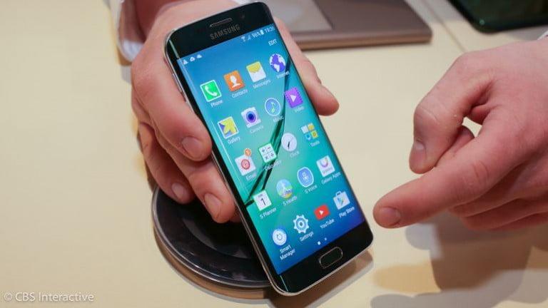 Güvenlik Açığı Bulana 200,000 Dolar Samsung'dan!
