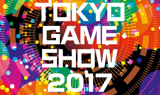 Sony, Tokyo Game Show listesini yayınladı