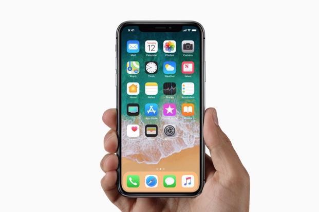 iPhone X'in Türkiye fiyatları belli oldu