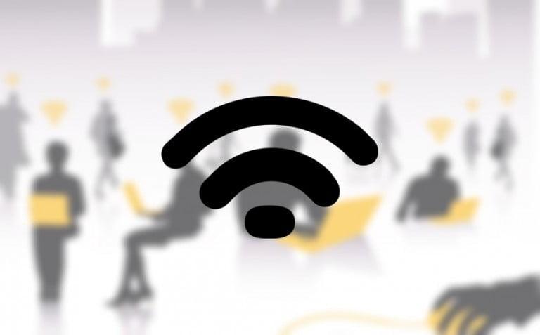 Wi-Fi'da Devasa Bir Güvenlik Açığı Keşfedildi!