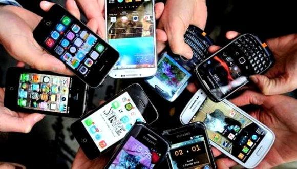 Akıllı telefon fiyatları zamlanabilir!