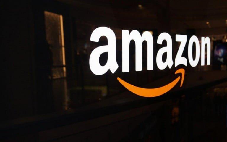 Amazon'un Türkiye'ye Ne Zaman Geleceği Belli Oldu!