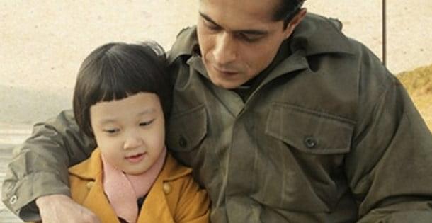Türkiye'nin Oscar adayı filmi Ayla'yı izledik