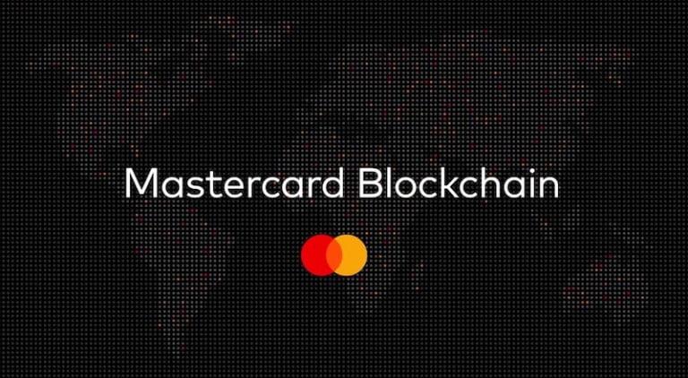 Mastercard Blockchain Tanıtıldı!