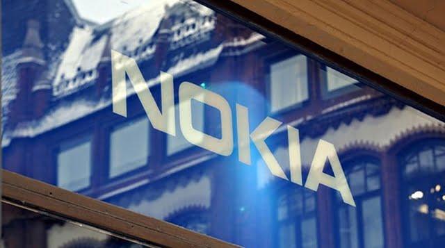 Nokia 6 2018 İlk Sertifikasını Aldı