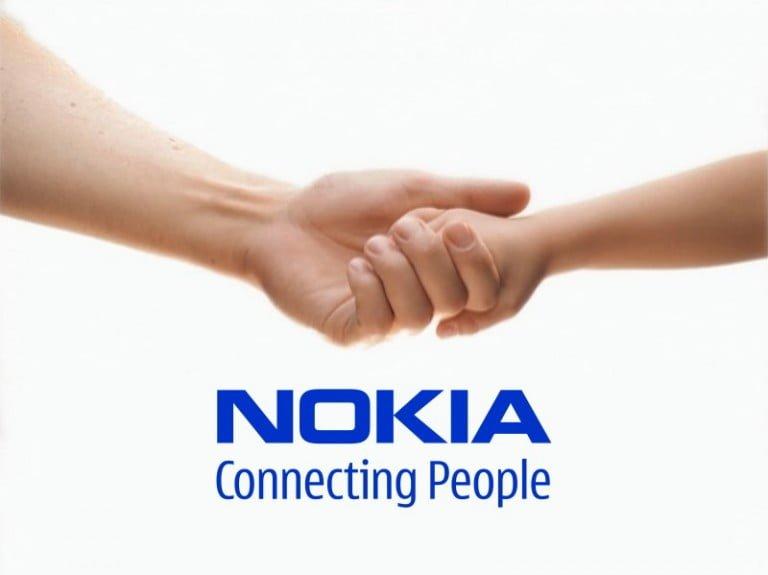 Nokia tekrardan Türkiye'de kral olabilir mi?