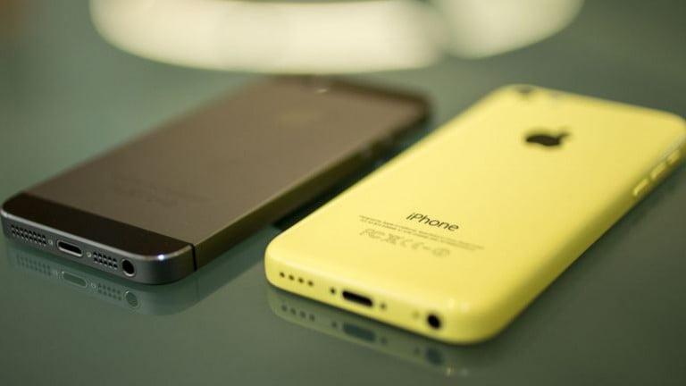 FBI iPhone'un Kilidini Kırmayı Başardı