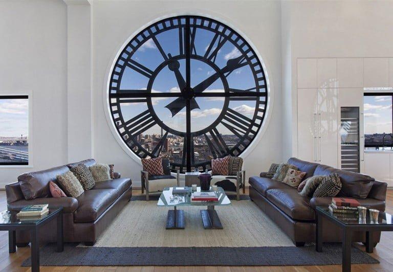 Saatler geri alınacak mı? (Saat ayarı nasıl yapılır?)